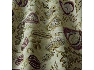 Arts and Crafts / Summer Fruits Eden ткань