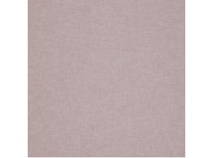 366 June / 46 Pastel Blossom ткань