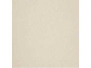 366 June / 56 Pastel Sesame ткань