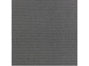 Nalina / Cali Charcoal ткань