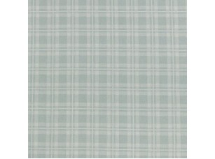 Nalina / Ida Duckegg ткань