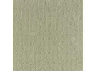 Nalina / Sula Willow ткань