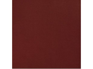 Haworth / Clayton Wine ткань