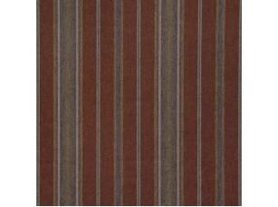 Haworth / Haworth Spice ткань