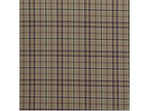Haworth / Heathcliff Mulberry ткань