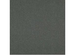 380 Fence / 19 Quickset Ash ткань