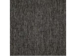 381 La Roca / 18 Brasil Slate ткань