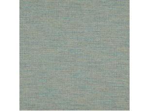 381 La Roca / 36 La Roca Meadow ткань