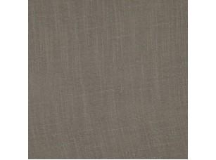 384 Simple / 29 Lucid Pepper ткань