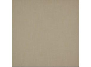 384 Simple / 38 Simple Bamboo ткань