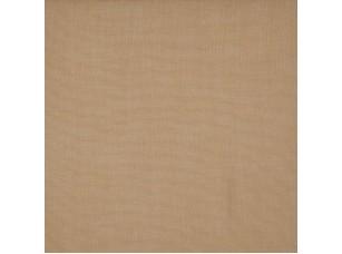 384 Simple / 47 Simple Koi ткань