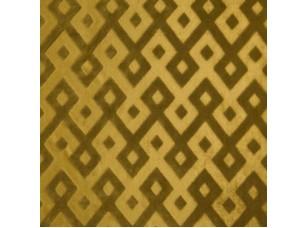 385 Jamrock / 5 Jamrock Gold ткань