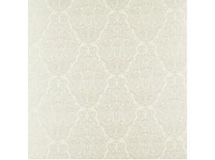 386 Interval / 14 Prima Ivory ткань
