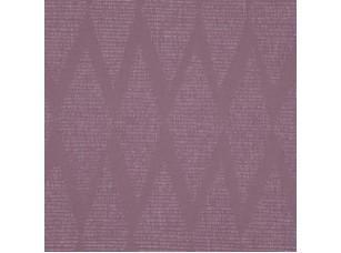 386 Interval / 23 Quint Crocus ткань
