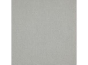 386 Interval / 32 Second Silver ткань