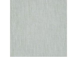 382 Nube / 9 Dryland Shark ткань