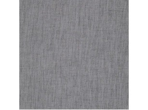 382 Nube / 10 Dryland Slate ткань