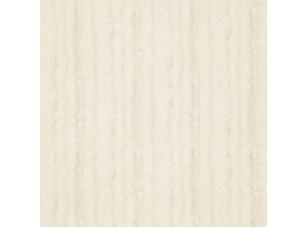 382 Nube / 29 Samum Rattan ткань