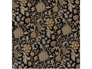 Chalfont / Chalfont Saffron ткань