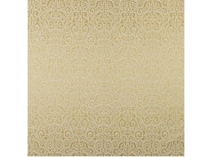 Chalfont / Chatham Sage ткань