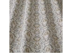 Chalfont / Winslow Sand ткань