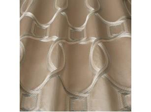 Isadore / Athena Duck Egg ткань