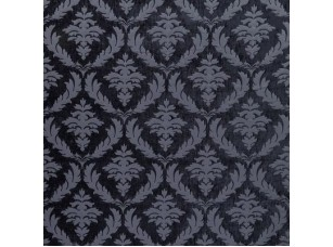 Isadore / Isadore Sapphire ткань