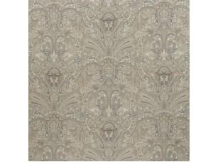 Isadore / Rossini Ash Grey ткань