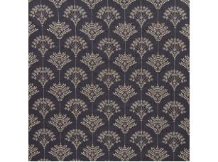 Isadore / Thalia Sapphire ткань