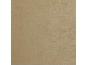 378 Saint-Michel / 35 Marques Toffee ткань