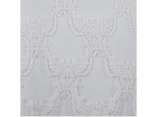 378 Saint-Michel / 54 Violet Ice ткань