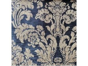 378 Saint-Michel / 56 Lagrange Sapphire ткань