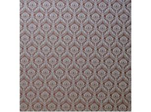 387 Mansion / 32 Lauris Brick ткань