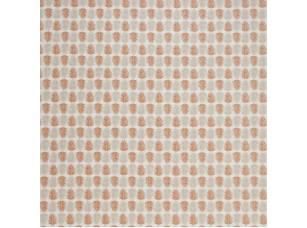 Maldives / Alfresco Mandarin ткань