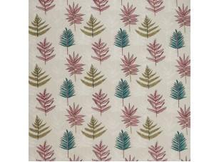 Maldives / Seychelles Begonia ткань