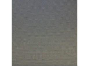 Orientailis / Asami Midnight ткань