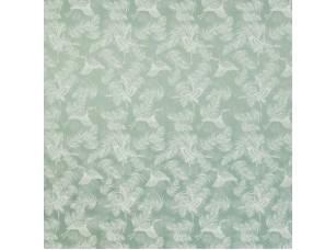 Orientailis / Kotori Azure ткань