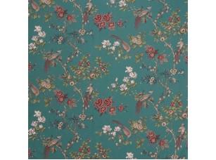 Orientailis / Orientalis Jade ткань
