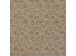 Pembury / Evesham Honeycomb ткань