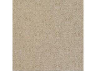 Pembury / Viola Honeycomb ткань