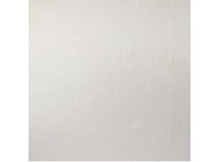 Voiles 1 / Murillo Ivory ткань