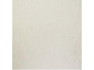 Voiles 1 / Noboa Ivory ткань