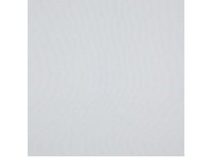 389 Cosmos / 35 Orbit Fog ткань