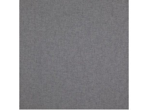 391 Grain / 10 Grain Gargoyle ткань