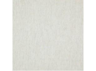 391 Grain / 29 Lint Sand ткань