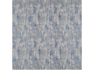 394 Littoral / 15 Foreland Lazuli ткань