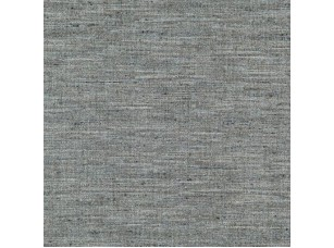 394 Littoral / 33 Littoral Zink ткань