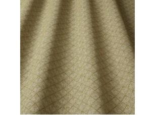 Botanist / Alpine Willow ткань