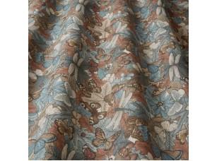 Botanist / Botanist Autumn ткань