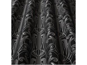 Astoria / Arcadia Noir ткань
